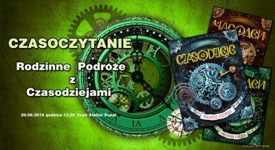CZASOCZYTANIE3