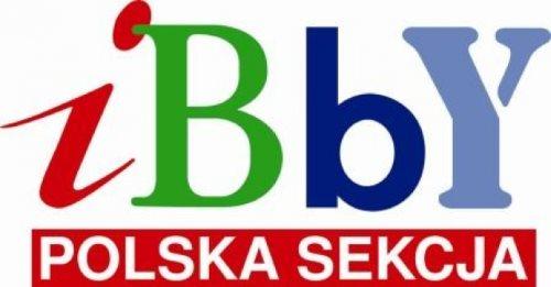 PS IBBY