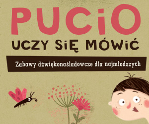 pucio_300x250