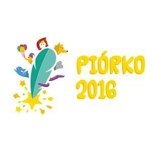Piórko2016