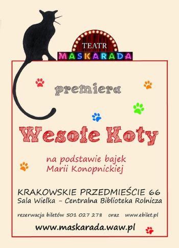 wesole-koty