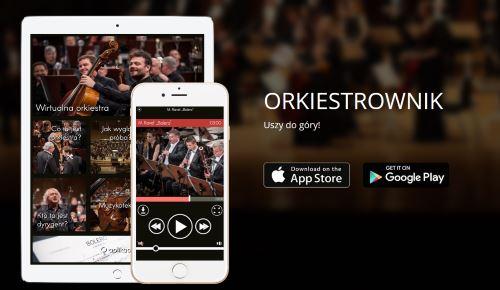 orkiestrownik-zdjecie